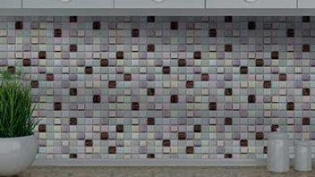 cam-mozaik-0003