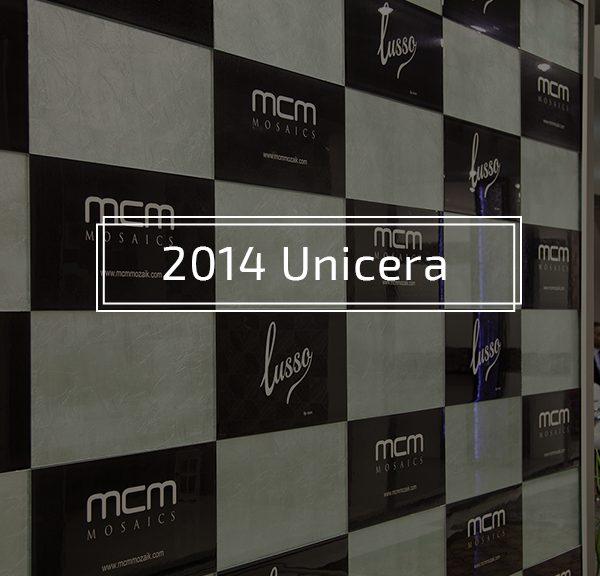 2014-unicera