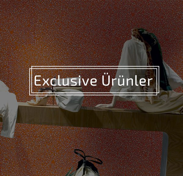 exclusive-urunler