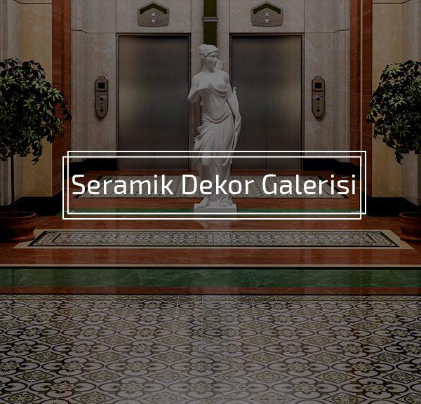 seramik-dekor-galerisi