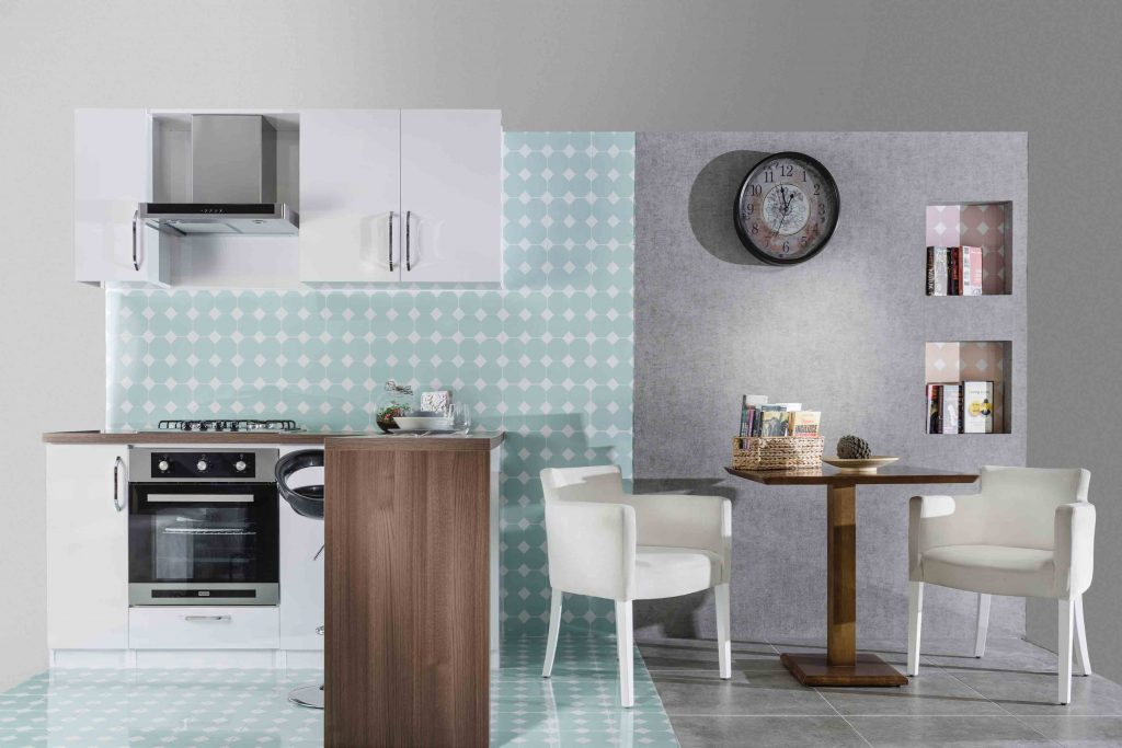 20X20 Ceramic Tile Gallery - MCM Mercan Cam Mozaik ve Seramik